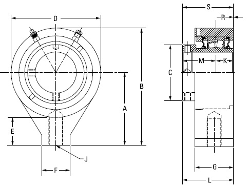 hydraulic elevator diagram traction elevator diagram