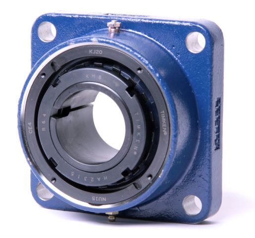 double studded adapter flange pdf