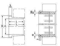 Metric Hydraulic Withdrawal Sleeve2