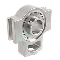 SUCT-200-Take-Up-Housed-Units---Stainless