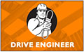 Belts Drive Engineer