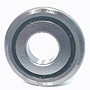 Fafnir® Single Row Ball Bearings