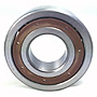Fafnir® Spindle Deep Grove Ball Bearings  (9100K, 200K, 300K)