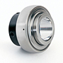 Fafnir® Eccentric Locking Collar Ball Bearings