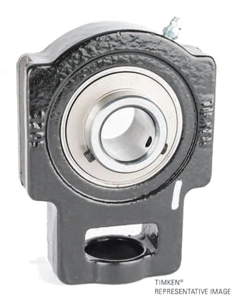 "1-11//16/"" Take-up Ball Bearing Unit UCT209-27"