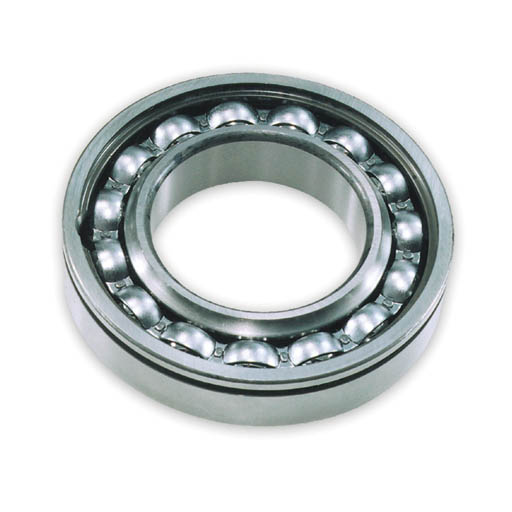 FAFNIR Ball Bearings 203K 4