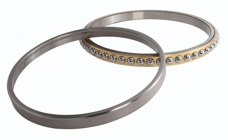 Timken Part Number XLS56K, Fafnir® Large Imperial Ball Bearings (XLS
