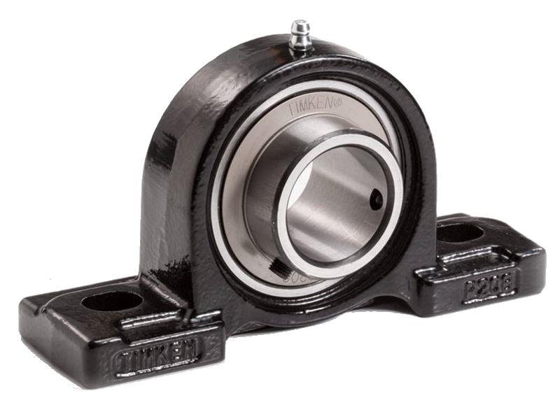 pillow block bearings lowes. timken-mounted-bearing-housed-unit-ucp pillow block bearings lowes i