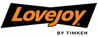 Lovejoy Prototype Logo