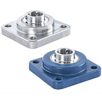 4-Bolt-Flange-with-Stainless-Steel-Insert---Family