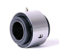 Timken-Mounted-Bearing-Housed-Unit-Double-Concentric-Cartridge-Block