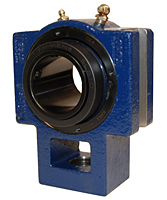 Timken-Mounted-Bearing-Housed-Unit-Double-Concentric-Take-Up-Block