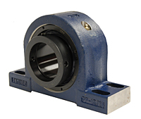 Timken-Mounted-Bearing-Housed-Unit-Eccentric-Four-Bolt-Pillow-Block