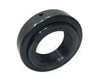 HMV and HMVC Hydraulic Nut