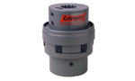 Lovejoy C Type – Higher Torque Jaw Coupling
