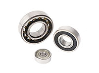 Miniature-Ball-Bearings--600--610--620--630-
