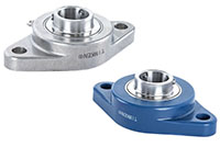 2-Bolt-Flange-Stainless-Steel-Insert---Family