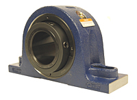 Timken-Mounted-Bearing-Housed-Unit-SIngle-Concentric-Two-Bolt-Pillow-Block