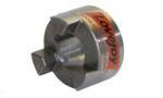 Lovejoy SS Type – Stainless Steel Jaw Coupling