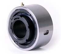 Timken-Mounted-Bearing-Housed-Unit-Single-V-Lock-Cartridge-Block