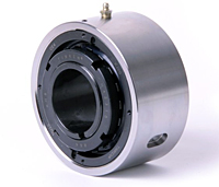Timken-Mounted-Bearing-Housed-Unit-Tapered-Adapter-Cartridge-Block