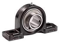 Timken-Mounted-Bearing-Housed-Unit-UCP