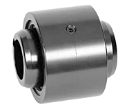 C Type Universal Coupling Sleeves - Imperial