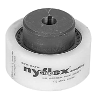 Nyflex® Type Coupling Sleeves - Imperial