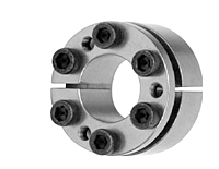 Internal Shaft Locking High Torque Devices, SLD 1350 Series - Imperial