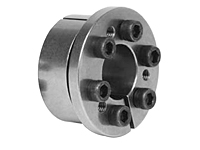 Internal Shaft Locking High Torque Devices, SLD 1750 Series - Imperial