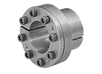Internal Shaft Locking Medium Torque Devices, SLD 1900 Series - Imperial