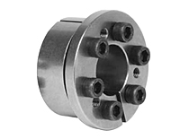 Internal Shaft Locking High Torque Devices, SLD 1750 Series - Metric