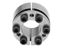 Internal Shaft Locking High Torque Devices, SLD 1850 Series - Metric