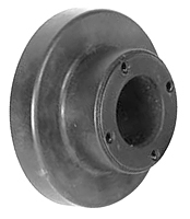 SC Type Spacer Flanges - Imperial