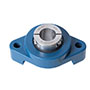 Blue-Poly-2-Bolt-Quiklean-Housing-with-QF-Poly-Round-Insert-with-Locking-Sleeve-A