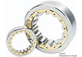 Timken-Cylindrical-Roller-Bearings