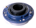 Timken-Mounted-Bearing-Housed-Unit-Eccentric-Piloted-Flange-Cartridge