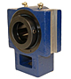 Timken-Mounted-Bearing-Housed-Unit-Eccentric-Take-Up-Block
