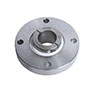 FA-Poly-Round-Machined-Stainless-Piloted-Flange-with-Locking-Sleeve-A