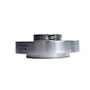 FA-Poly-Round-Machined-Stainless-Piloted-Flange-with-Locking-Sleeve-S