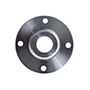 FA-Poly-Round-Machined-Stainless-Piloted-Flange-with-Locking-Sleeve-T