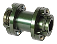 FSPCR Type Spacer Coupling