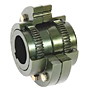 F Type Gear Coupling