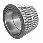 Timken-Cylindrical-Roller-Bearing-4-Row-RX