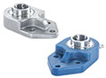 3-Bolt-Flange-with-Stainless-Steel-Insert---Family