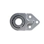 QF-Poly-Round-Machined-Stainless-3-bolt-Housing-with-High-Temp-Extended-Sleeve-S2