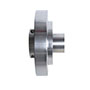 QF-Poly-Round-Machined-Stainless-Piloted-Flange-with-High-Temp-Extended-Sleeve-A