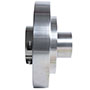 QF-Poly-Round-Machined-Stainless-Piloted-Flange-with-High-Temp-Extended-Sleeve-S