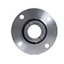 QF-Poly-Round-Machined-Stainless-Piloted-Flange-with-High-Temp-Extended-Sleeve-S2