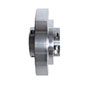 QF-Poly-Round-Machined-Stainless-Piloted-Flange-with-Locking-Sleeve-and-High-Temp-Collar-A